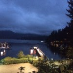 Photo of Deep Cove