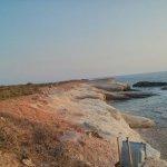 Cap St. Georges Club Beach Resort照片