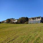 Foto Blue Summit Cottages
