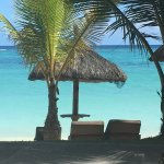 Photo de Trou aux Biches Beachcomber Golf Resort & Spa