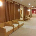 Photo de Nanki-Shirahama Marriott Hotel