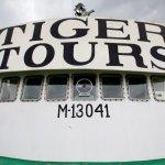 Multi-day Tours
