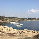 Photo of Cape Greco (Cavo Greco)