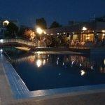 Foto di Evi Hotel Rhodes
