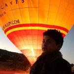 Bilde fra Royal Balloon - Cappadocia