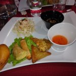 Photo of Restaurant La Baie d' Halong