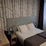 Photo of Best Western Hotel De Paris