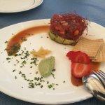 Foto de Restaurante La Pescaderia