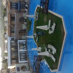 Photo of Aldemar Royal Olympian