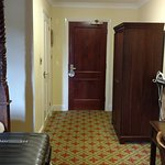 Grasmere House Hotel Photo