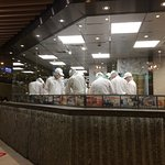 Photo of Din Tai Fung (101 Branch)