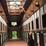 Photo of Abashiri Prison Museum