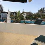 Foto de Oasi di Casablanca Hotel