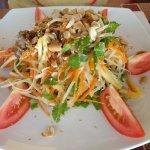 Hi Restaurant Photo