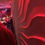 Foto di Le Yao Ba Restaurant and Bar