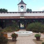 Foto de Old Town San Diego State Historic Park