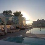 Foto de Hotel Natursun