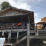 Photo of Phuket Boat Charter-Private Boat Tours