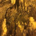 Photo of Drogarati Cave
