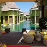 Billede af Villa Seminyak Estate & Spa