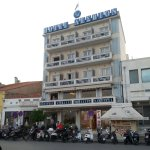Photo of Hotel Lesvion
