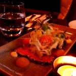 Photo of Fiddlesticks Restaurant & Bar