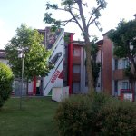 Photo of Hotel Maranello Village
