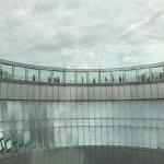 Photo de Kuchu Teien Observatory
