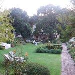 Billede af Montagu Vines Guesthouse