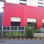 Photo of Amaris Hotel Mangga Dua Square