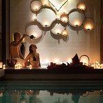 Berry Amour Romantic Villas Foto