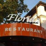 Hotel Florida Studen Foto