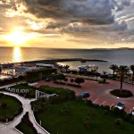 Photo of SENTIDO Gold Island