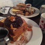 Photo of Sabrina's Cafe