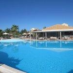 Avithos Resort Image