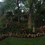 Tsakane Safari Camp