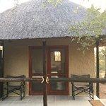 Photo de Tsakane Safari Camp