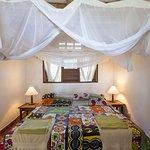 Photo de Sand Island Beach Cottages