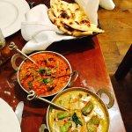 Photo of Potli-An Indian Market Kitchen