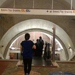 Foto de Stazione Termini