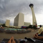 Photo de Stratosphere Hotel, Casino and Tower, BW Premier Collection