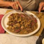 Foto van Taverna Toscana