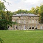 Photo of Chateau de la Motte Fenelon