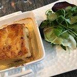 Photo de Restaurant Instant Gourmand