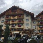 Rio Stava Family Resort & Spa Foto