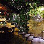 Foto Han Ciragan Restaurant