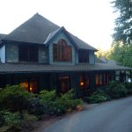 Foto de Meritage Meadows Inn