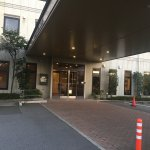 Foto de Hotel Route-Inn Gotenba