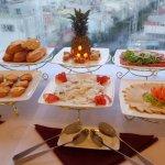 Foto de Hoang Sa Hotel