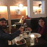 Fotografija – Eger Restaurant & Bar